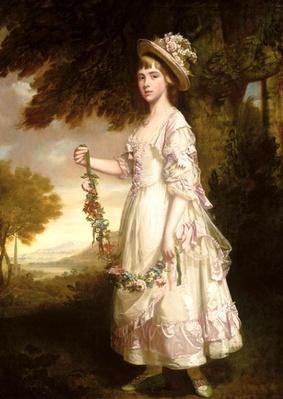 Julia Keathberry
