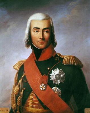Jean-Baptiste Bessieres