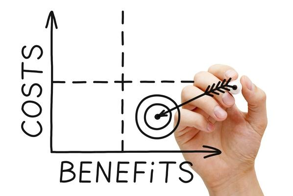 Decision Making | Costs Benefits