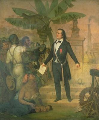 Joseph Napoleon Sebastien Sarda Garriga