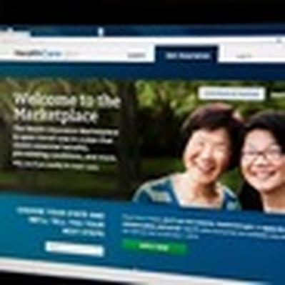 Affordable Care Act Health Exchanges Open for Business