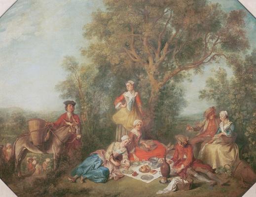 Autumn, 1738