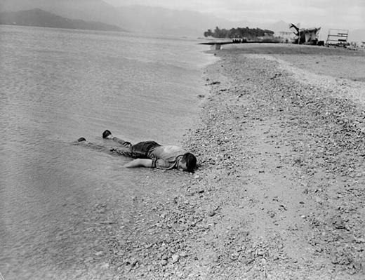American Sailor Killed in Pearl Harbor Attack | Ken Burns & Lynn Novick: The War