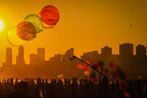 Makar Sankranti Celebrations | World Religions: Hinduism