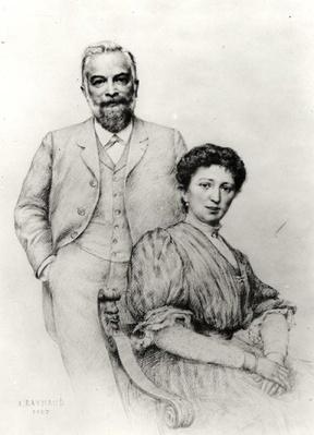 Adolphe Giraudon