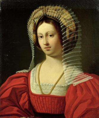 Giovanna I