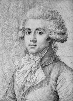 Pierre-Victurnien Vergniaud