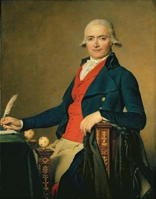 Gaspard Meyer