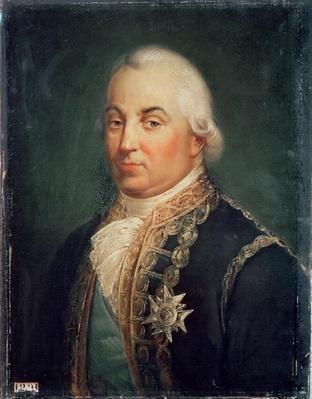 Pierre de Suffren-Saint-Tropez