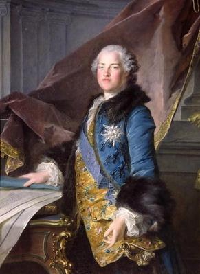 Abel Francois Poisson