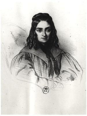 Flora Tristan