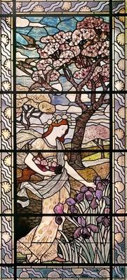 Spring, 1894