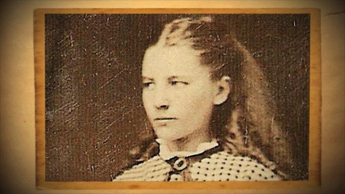 Laura Ingalls Wilder: Homesteader | Genealogy Roadshow