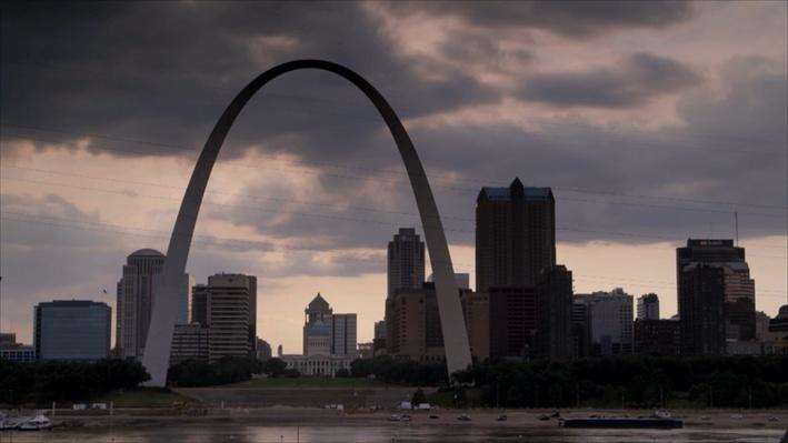 Welcome to St. Louis | Genealogy Roadshow