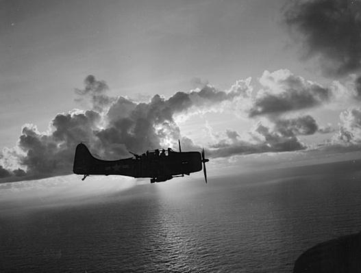 Saipan Bound   Ken Burns: The War