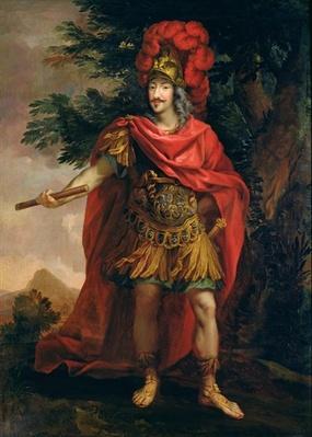 Gaston de France