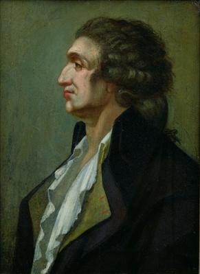 Marie Jean Antoine Nicolas de Caritat