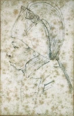 Francois Hanriot