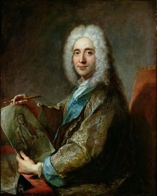 Jean de Jullienne