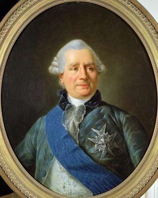 Charles Gravier