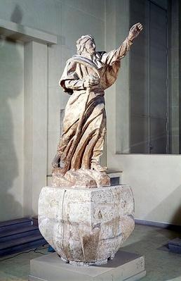 Adam Mickiewicz, 1920