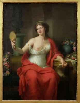 Aspasia, 1794