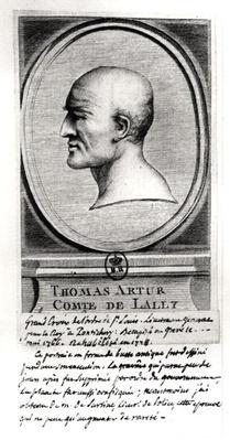 Thomas Arthur