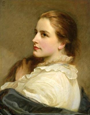 Alice, 1877