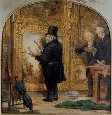 J. M. W.Turner