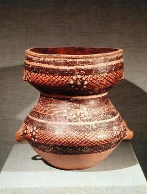 China's Prehistory