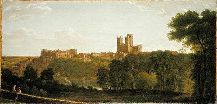 Durham, c.1790-1800