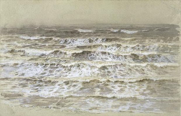 Study of Waves