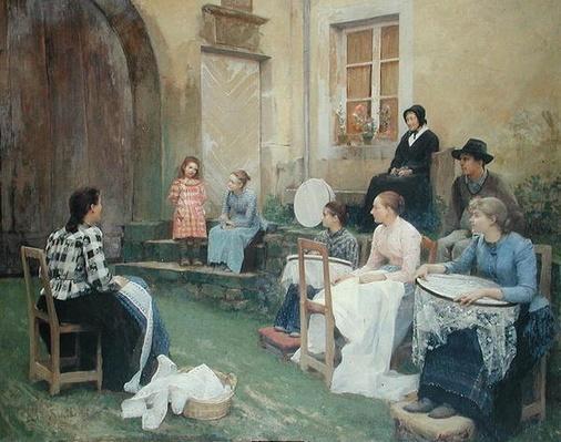 Memory of Franche-Comte