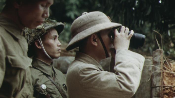 Battle of Dien Bien Phu | Ken Burns & Lynn Novick: The Vietnam War
