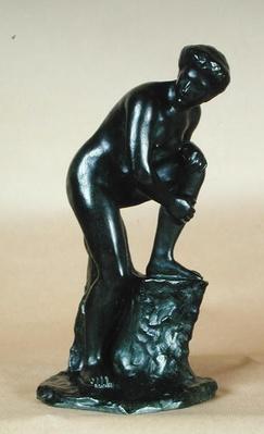 Aphrodite, 1904