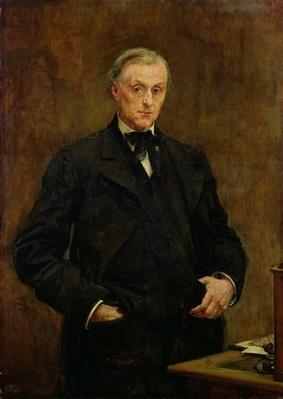 Alphonse Peyrat