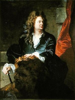 Martin van den Bogaert