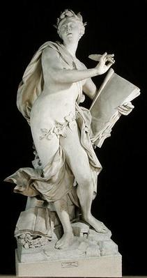 Lyrical Poetry, 1752