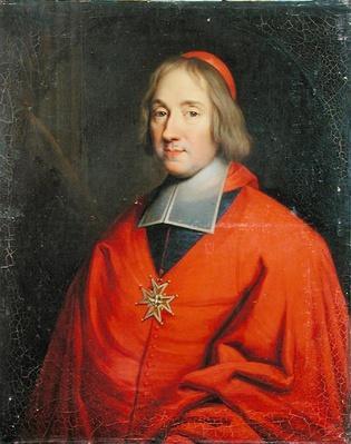 Louis-Antoine de Noailles