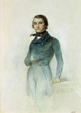 Jean Joseph Louis Blanc