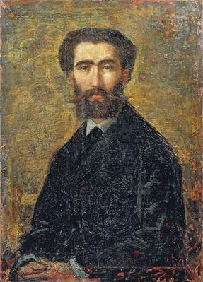 Jose Maria de Heredia