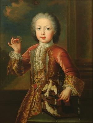 Charles-Alexandre