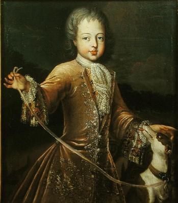 Leopold-Clement