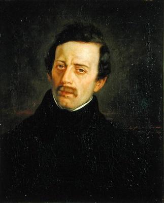 Godefroi Cavaignac