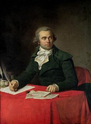Jules-Francois Pare