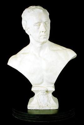 Philip Dormer Stanhope