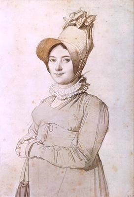 Madeleine Chapelle