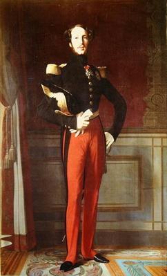 Ferdinand-Philippe