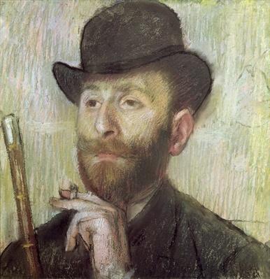 Zachary Zakarian, c.1885