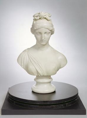 Aurora, c.1843-45